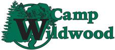 Camp Wildwood